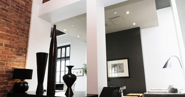 ristrutturazione_appartamento-terni